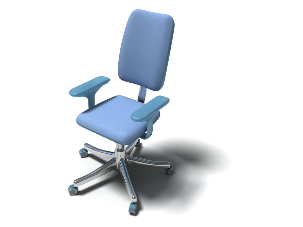 When even the most comfortable chair is unappealing, contact Dr. Hoang's Chiropractic Clinic to see if coccydynia is the source of your Montreal tailbone pain!